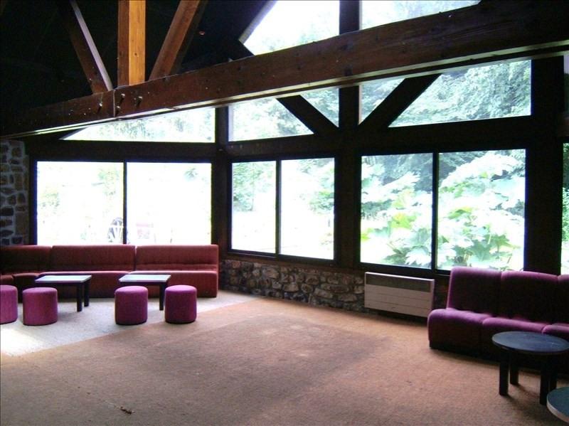 Vente maison / villa Landean 463500€ - Photo 10