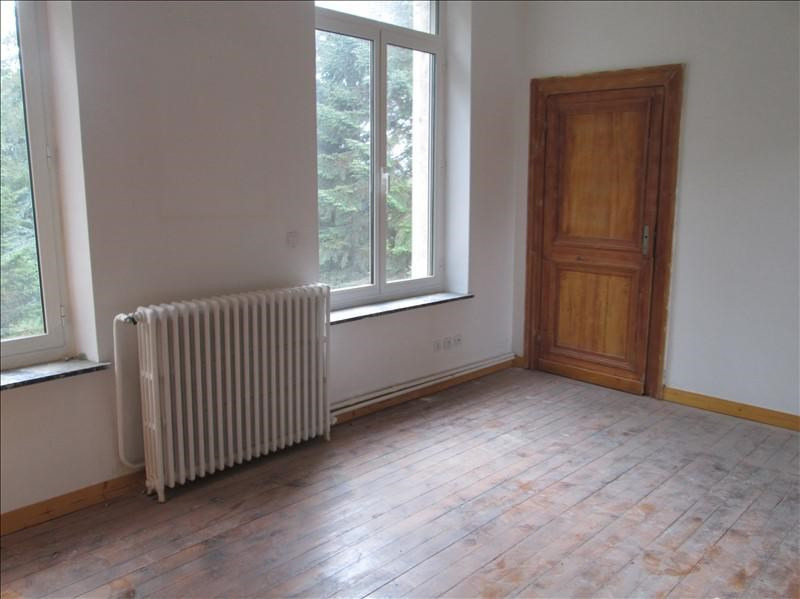 Location appartement Bethune 750€ CC - Photo 3