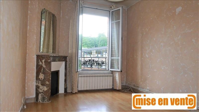 Revenda apartamento Bry sur marne 193000€ - Fotografia 3