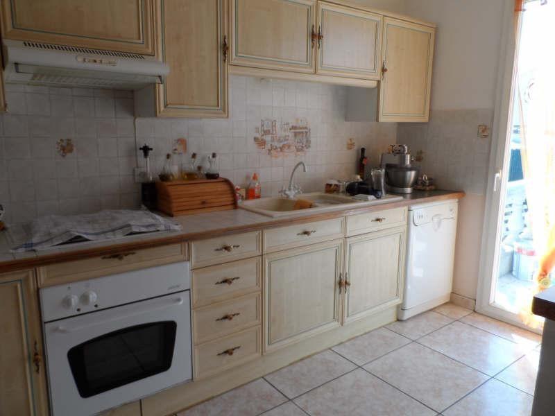 Sale house / villa Pia 210000€ - Picture 2