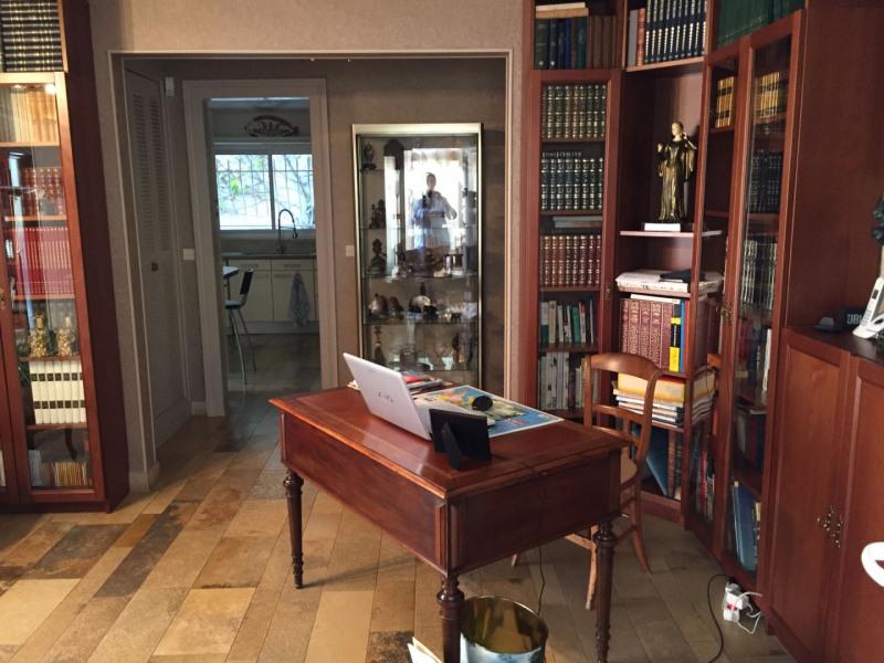 Venta de prestigio  casa Arcachon 899000€ - Fotografía 5