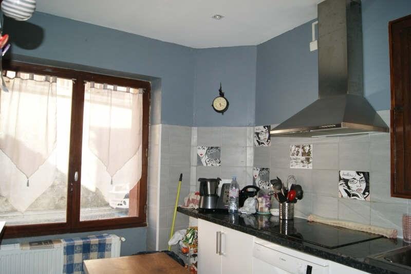 Vente maison / villa Caraman 139000€ - Photo 1
