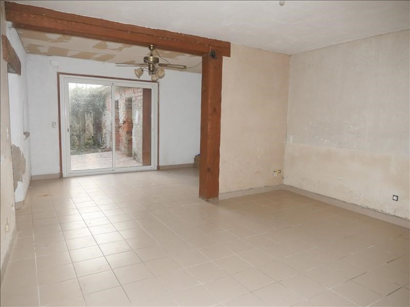 Sale house / villa Montauban 160000€ - Picture 5