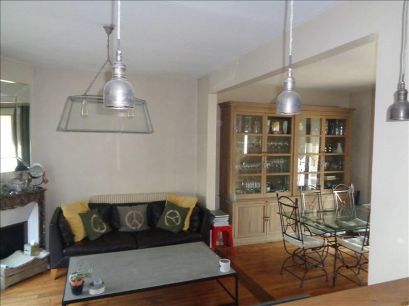 Verkoop  huis Villeneuve le roi 429000€ - Foto 5