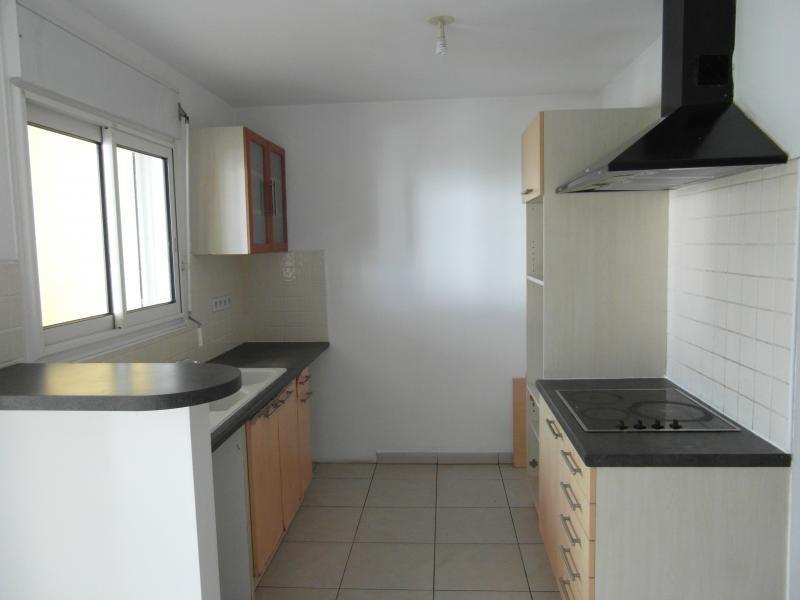 Sale apartment St denis 190000€ - Picture 10
