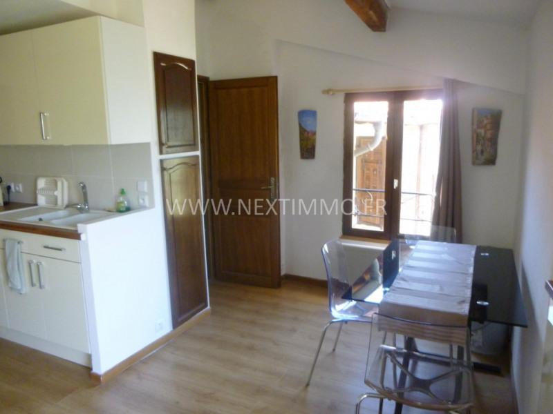 Sale apartment Belvédère 59000€ - Picture 5