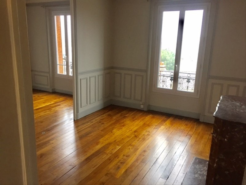 Verkauf wohnung Maisons-laffitte 310000€ - Fotografie 3
