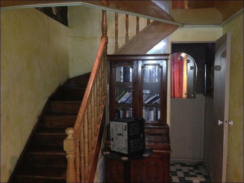 Sale house / villa Juvisy sur orge 228000€ - Picture 2
