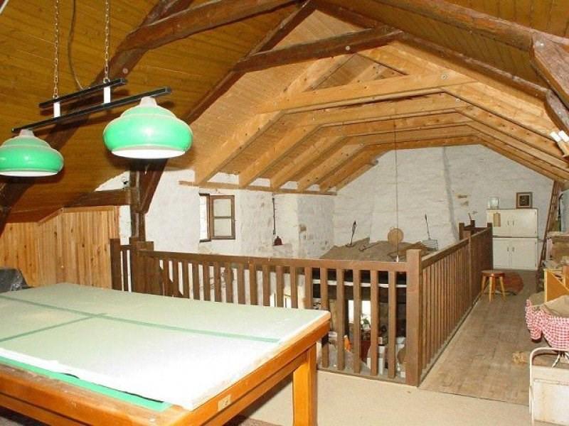 Sale house / villa Tence 258000€ - Picture 10