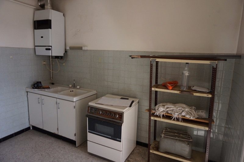 Vente appartement Ajaccio 190000€ - Photo 4