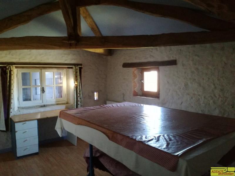 Vente maison / villa À 20 min de verfeil 299000€ - Photo 7