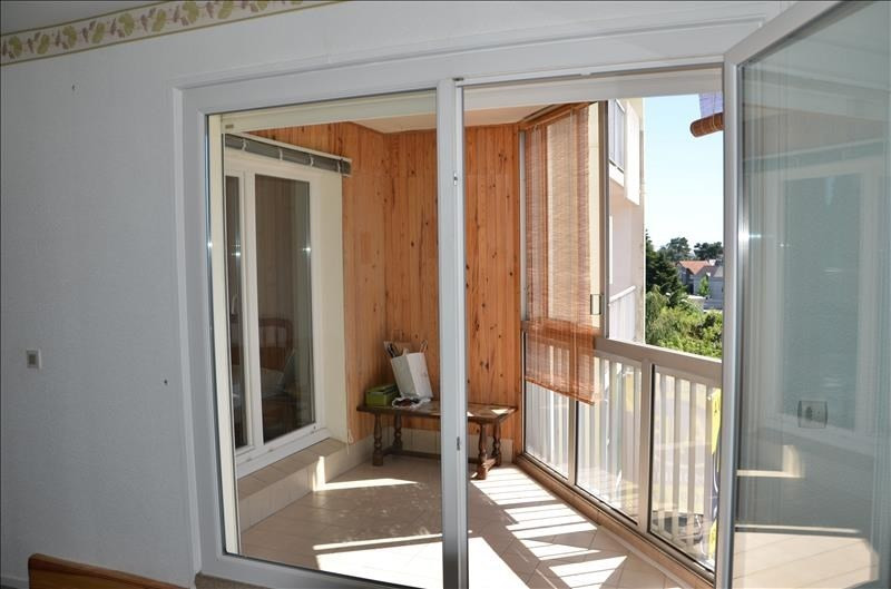 Vente appartement Nantes 165 850€ - Photo 3