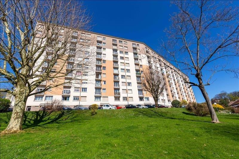 Vente appartement Besancon 64000€ - Photo 8