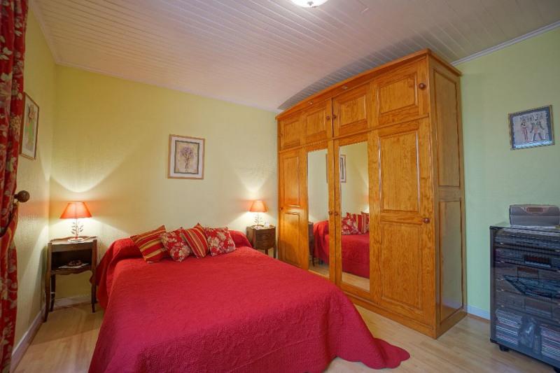 Vente maison / villa Aubevoye 237000€ - Photo 6