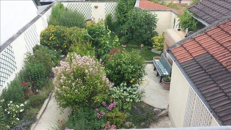 Vente maison / villa Changis sur marne 217000€ - Photo 6