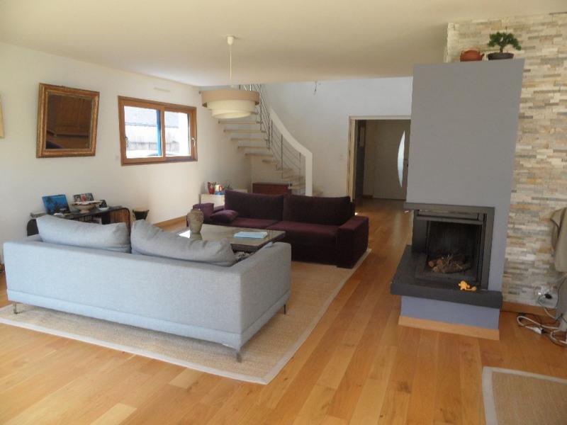 Immobile residenziali di prestigio casa Auray 784450€ - Fotografia 4