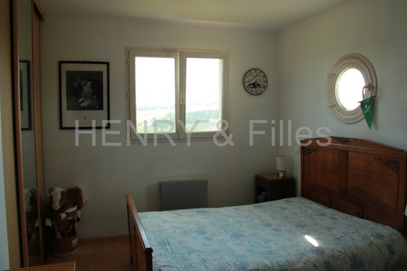 Sale house / villa Samatan 345 000€ - Picture 12