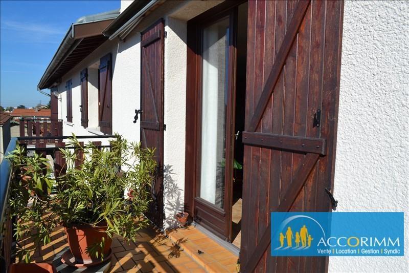 出售 公寓 Mions 325000€ - 照片 10