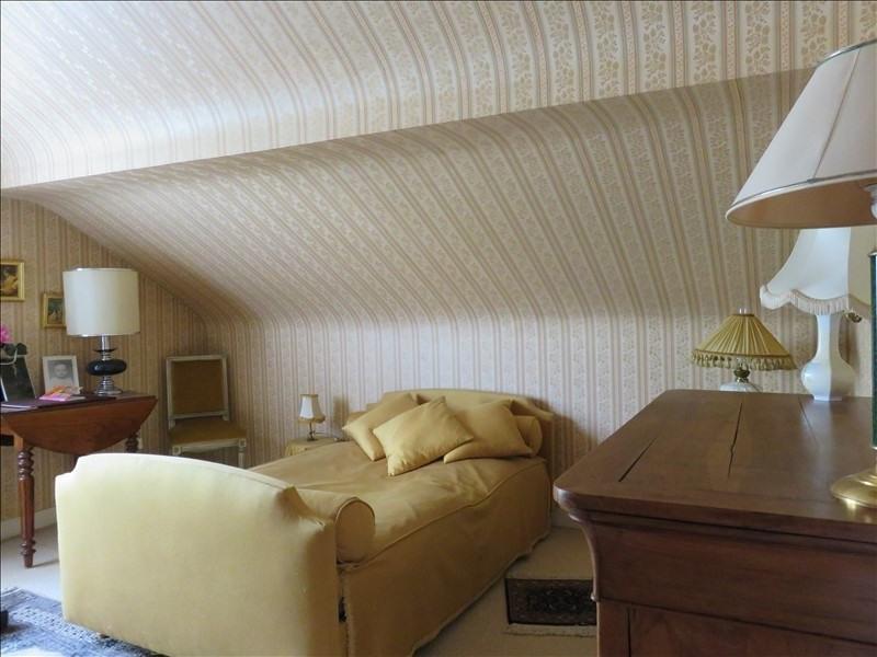 Vente maison / villa Meaux 375000€ - Photo 5