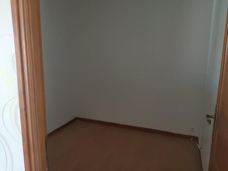 Vente appartement Brunoy 129000€ - Photo 3