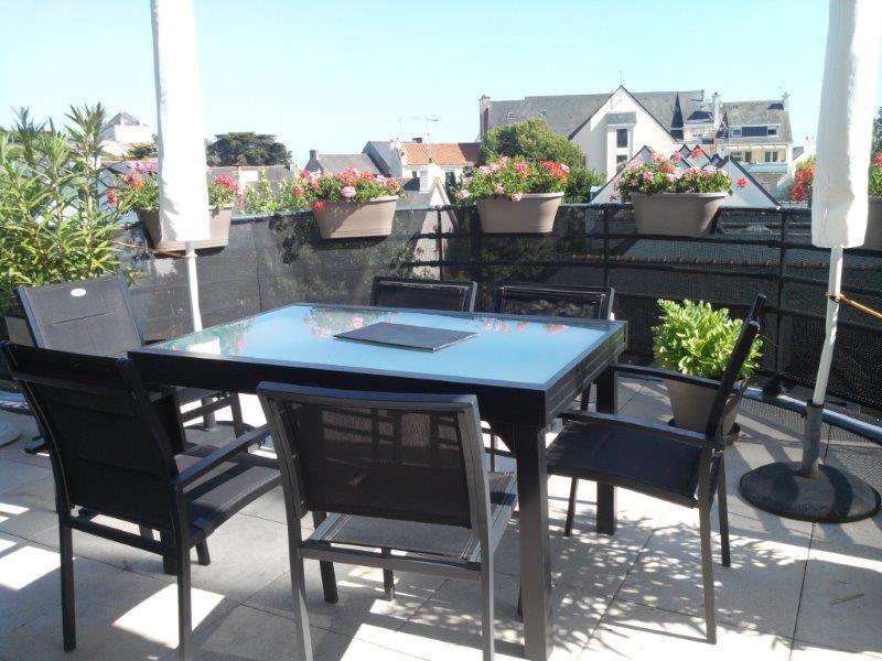 Location appartement St marc sur mer 819€ CC - Photo 1