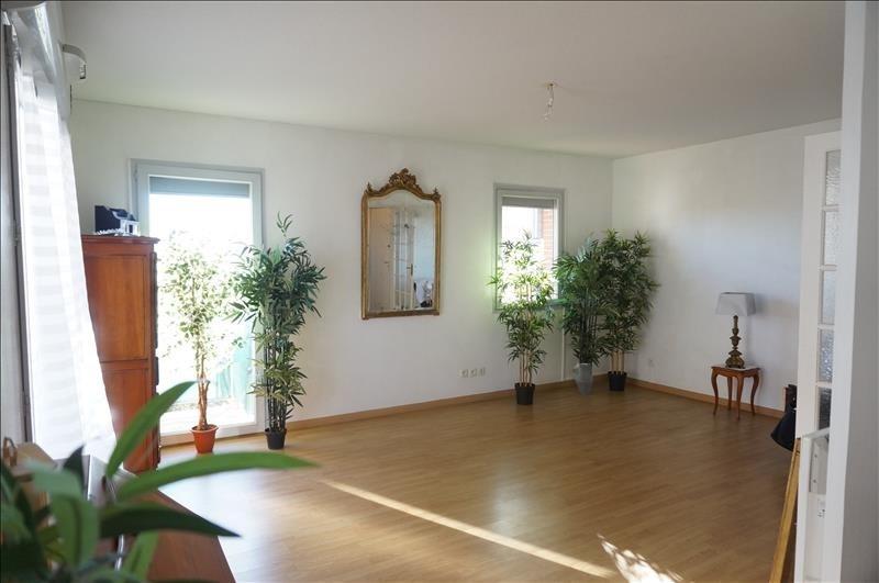 Vente appartement Toulouse 334000€ - Photo 2