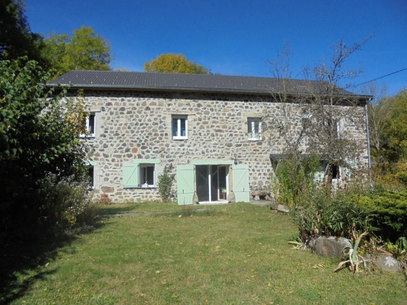 Sale house / villa Mars 179000€ - Picture 2