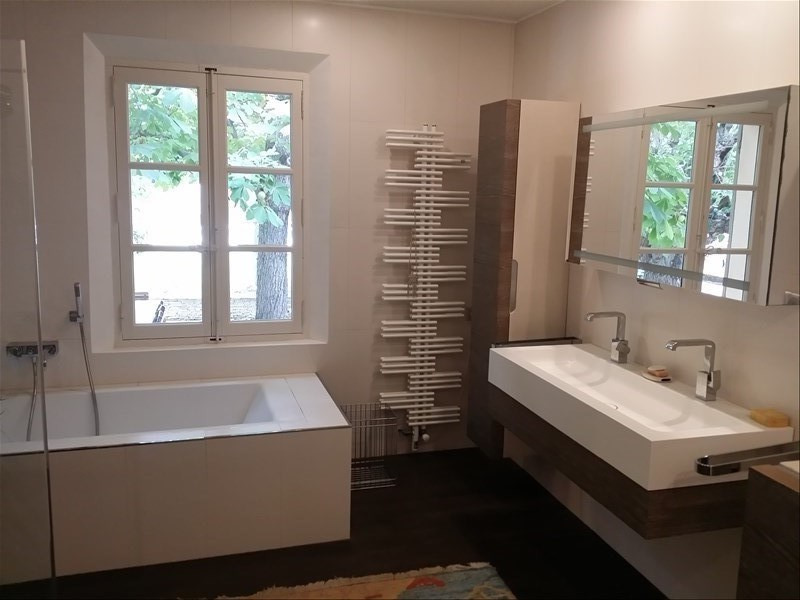 Verkoop van prestige  huis Aix en provence 1980000€ - Foto 12