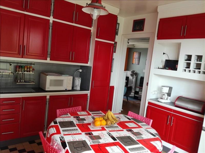 Vente maison / villa Soissons 220000€ - Photo 4