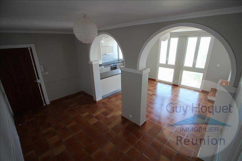 Vente appartement St denis 350000€ - Photo 2