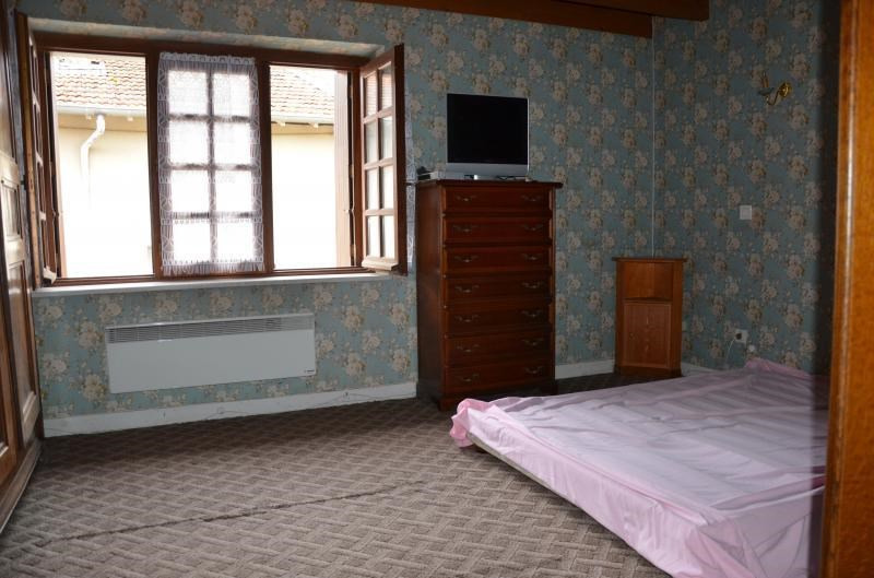 Vente appartement Heyrieux 133 000€ - Photo 4