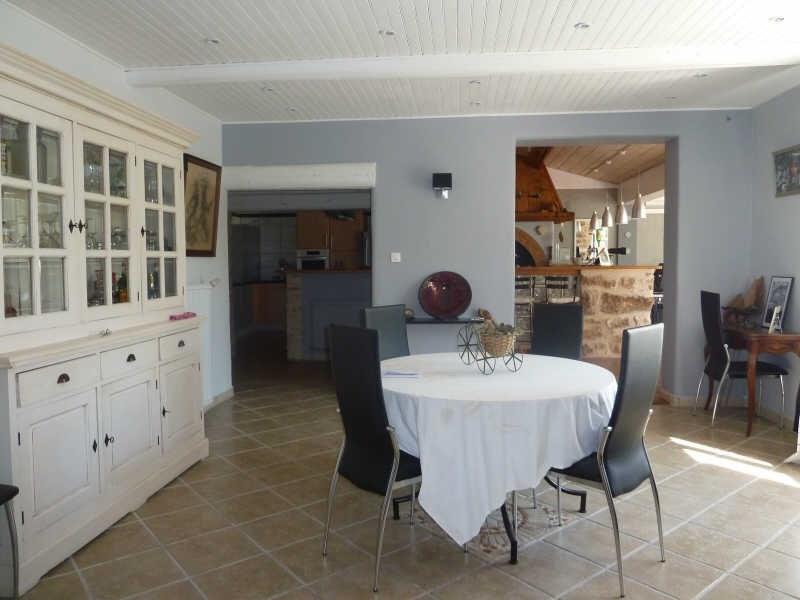 Sale house / villa Beziers 499000€ - Picture 10