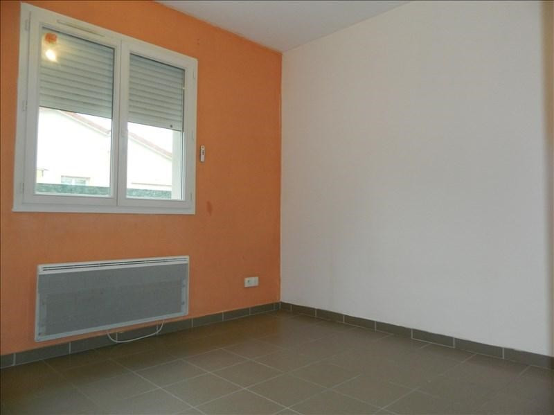 Rental house / villa Briennon 700€ CC - Picture 4