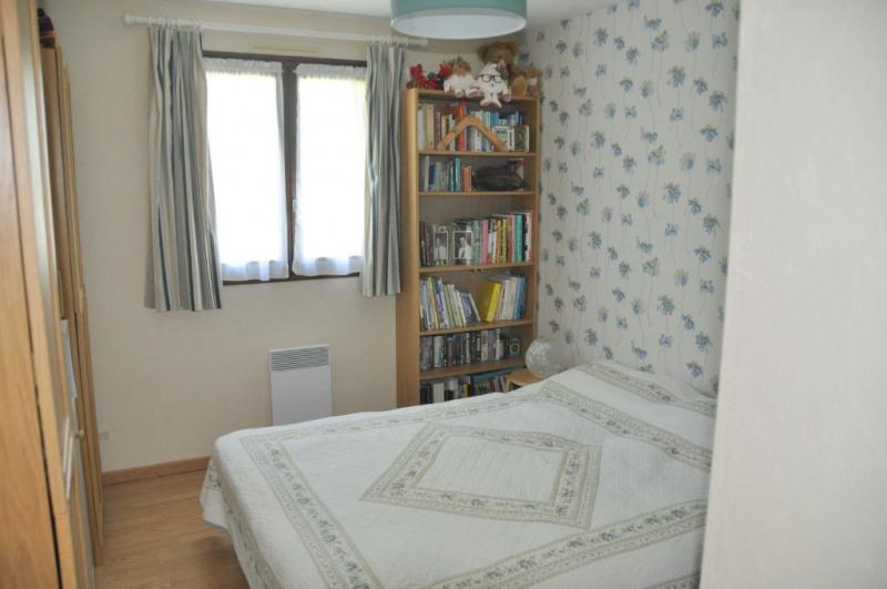 Vente maison / villa Saint sulpice de royan 253680€ - Photo 8
