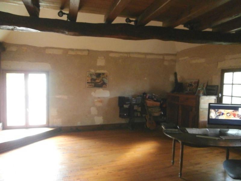 Vente maison / villa Maurens 249250€ - Photo 4