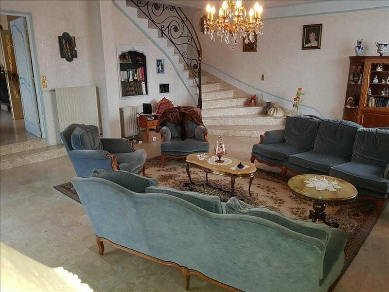 Sale house / villa Beautor 279 000€ - Picture 2