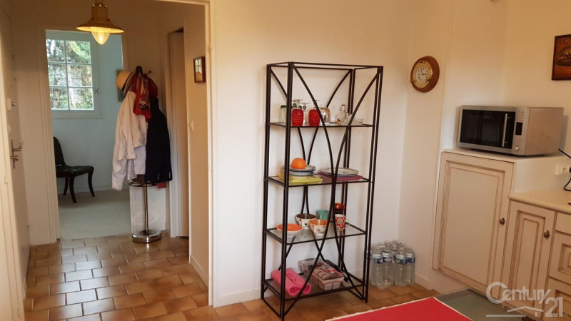 Vente appartement Benerville sur mer 140 000€ - Photo 9