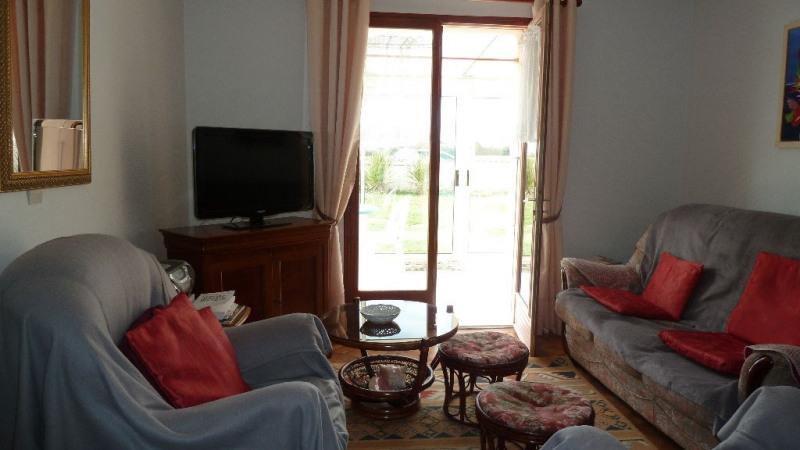 Vente maison / villa Saint nazaire s/ charente 196000€ - Photo 3