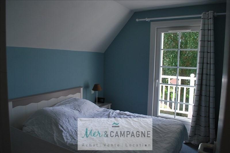 Sale house / villa Quend 179000€ - Picture 4