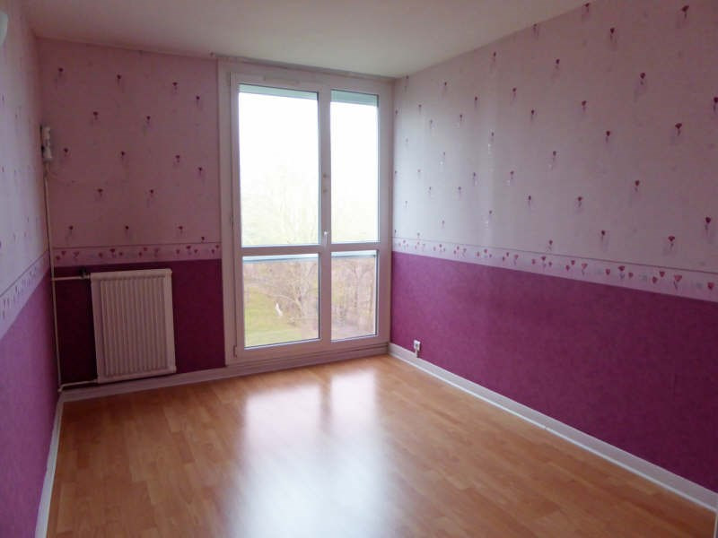 Vente appartement Elancourt 218 000€ - Photo 5
