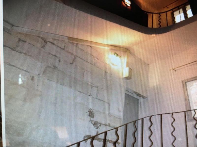 Venta  apartamento Avignon 67000€ - Fotografía 1