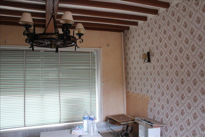 Vente maison / villa Souastre 75 000€ - Photo 3