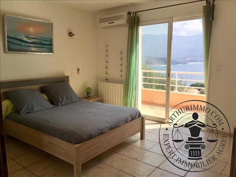 Vente de prestige maison / villa Tiuccia 880000€ - Photo 7