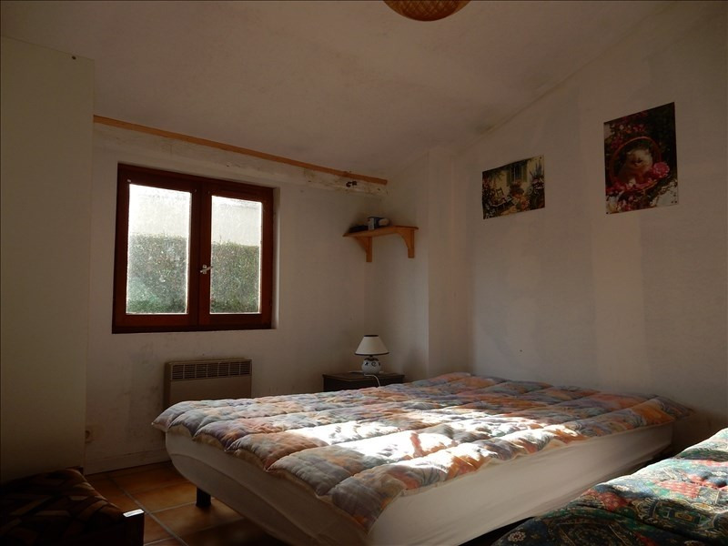 Vente maison / villa St georges d oleron 178800€ - Photo 10