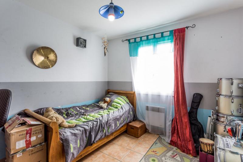 Vente maison / villa Althen des paluds 305000€ - Photo 9