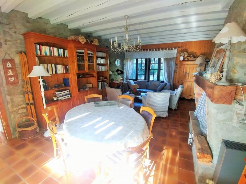 Sale house / villa Arvillard 265000€ - Picture 2