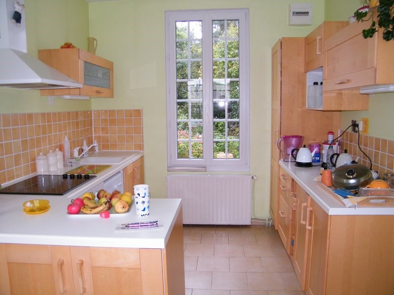 Vente maison / villa Bayeux 290 000€ - Photo 5