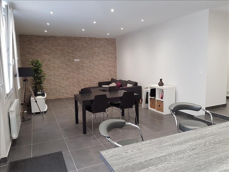Vente appartement Oyonnax 149000€ - Photo 3