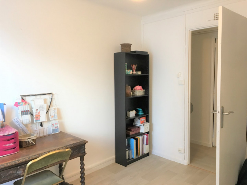 Vente appartement Toulouse 185 000€ - Photo 9