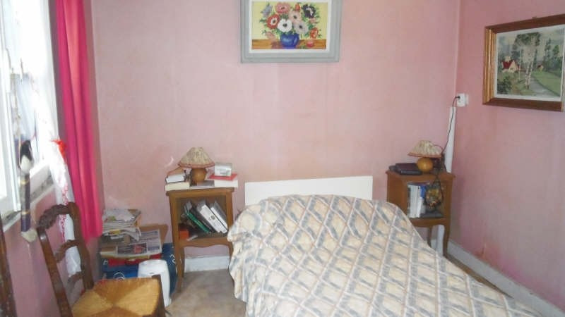 Vente maison / villa Ozoir la ferriere 171200€ - Photo 5